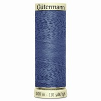 Gutermann Thread col 112