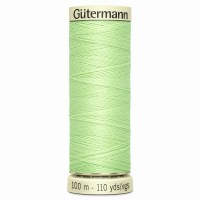 Gutermann Thread col 152