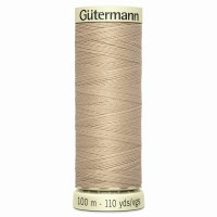 Gutermann Thread col 186