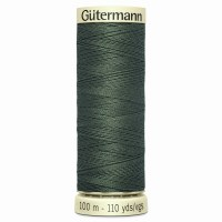 Gutermann Thread col 269
