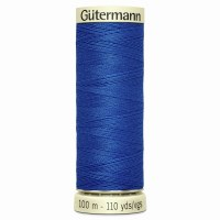 Gutermann Thread col 315