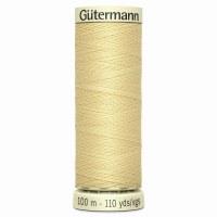 Gutermann Thread col 325
