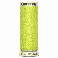 Gutermann Thread col 334