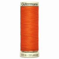 Gutermann Thread col 351