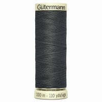 Gutermann Thread col 036