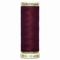 Gutermann Thread col 369