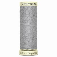 Gutermann Thread col 038 Lt Gr