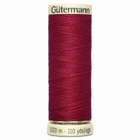 Gutermann Thread col 384