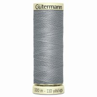 Gutermann Thread col 040
