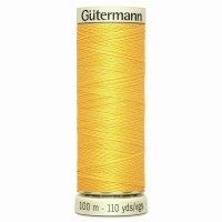 Gutermann Thread col 417