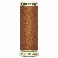 Gutermann Thread col 448