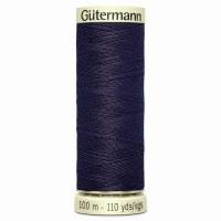 Gutermann Thread col 512