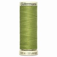 Gutermann Thread col 582