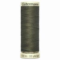 Gutermann Thread col 676