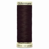 Gutermann Thread col 696