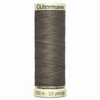 Gutermann Thread col 727