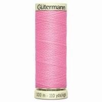Gutermann Thread col 758