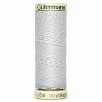 Gutermann Thread col 008