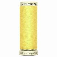 Gutermann Thread col 852