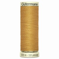 Gutermann Thread col 968
