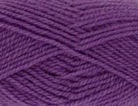 KC Toy Wool 307 Crocus