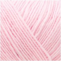 Rico Baby Classic 4ply 6 Pink
