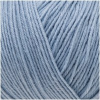 Rico Baby Classic 4ply 9 Blue