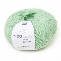 Rico Baby Classic 4ply 10 Gree