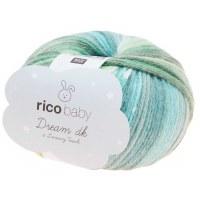 Rico Baby Dream 18 Moss