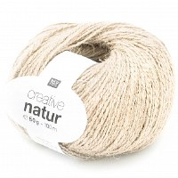 Rico Creative Natur 001 Cream