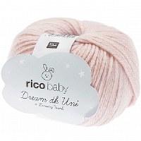 Rico Baby Dream Uni 02 Powder