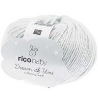 Rico Baby Dream Uni 04 L Blue