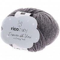 Rico Baby Dream Uni 06 Anthrac