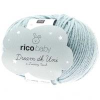 Rico Baby Dream Uni 10 Mint
