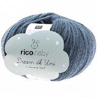 Rico Baby Dream Uni 11 Patina
