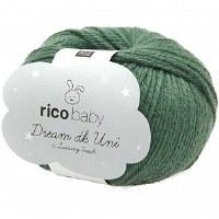 Rico Baby Dream Uni 20 Moss