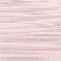 Rico Lux Lace 02 Pink