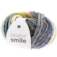 Rico Creative Smile Multi