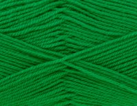 KC Toy Wool 039 Shamrock