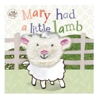 HoM Mary Had a Little Lamb