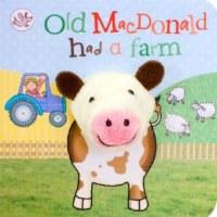 HoM Old MacDonald Had a Farm