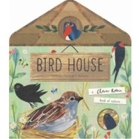 HoM Bird House