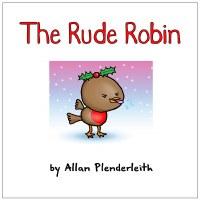 HoM The Rude Robin