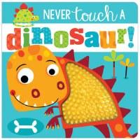 HoM Never Touch a Dinosaur