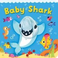 HoM Baby Shark