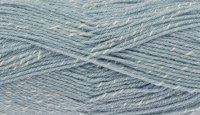 KC Cotton Top dk 4218 Blue