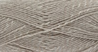 KC Cotton Top dk 4221 Stone di
