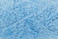 King Cole Truffle 4373 Blue Ic