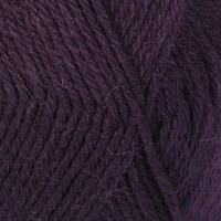 Drops Lima 4377 Dark Purple