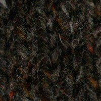 Studio Donegal Aran Tweed Char